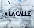 alacalle